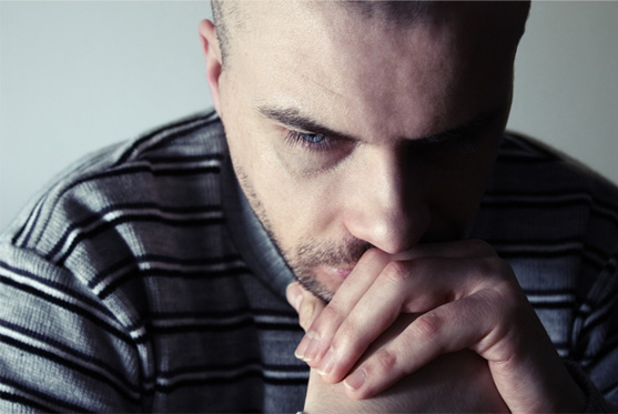 Depression Counseling Virginia Beach