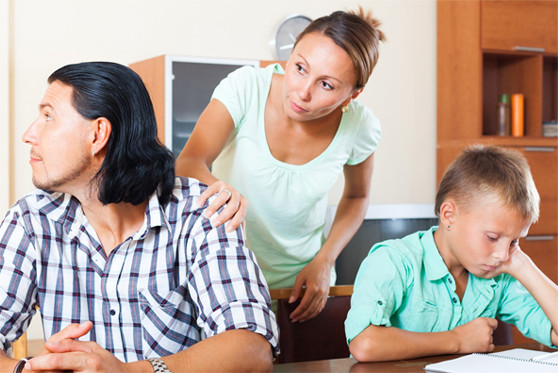 Family Counseling Virginia Beach