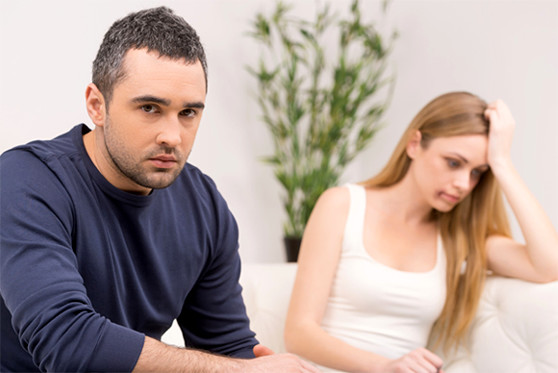 Infidelity Counseling Virginia Beach