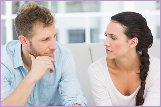 Couples Counseling Virginia Beach